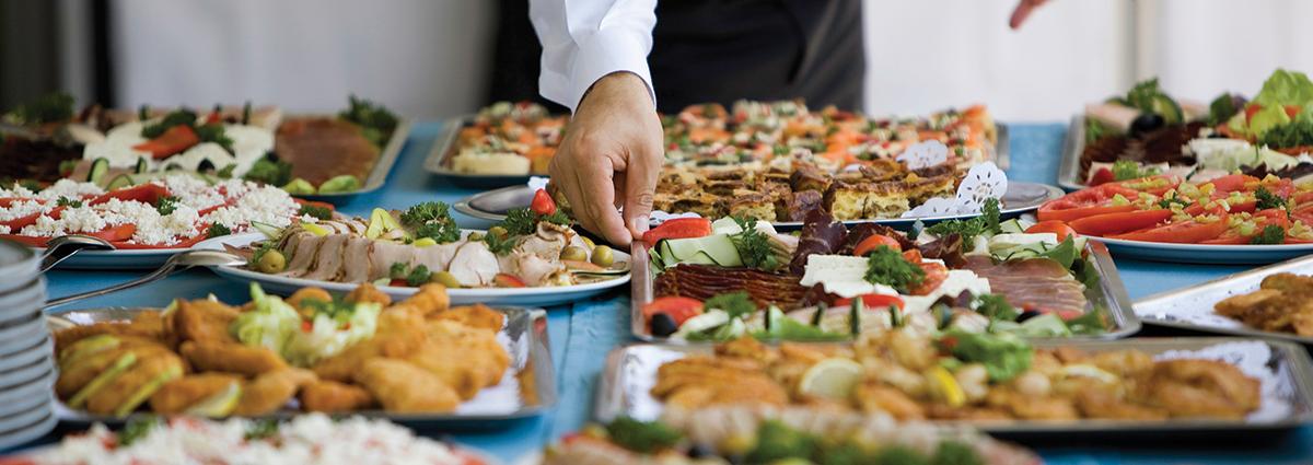 Culinary-3