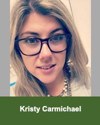 Kristy Carmichael