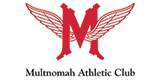 Multnomah Athletic Club