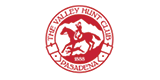 The Valley Hunt Club