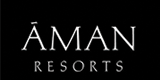 aman resort